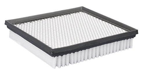 Purolator A36151 PurolatorONE Air Filter