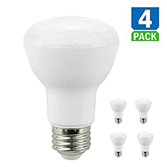 SUNEON BR20 Led 5000k Bright White Dimmable