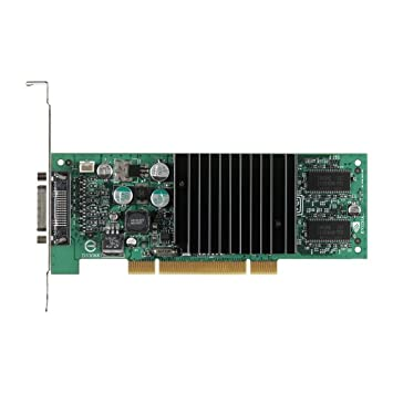 Amazon.com: PNY vcq4280nvs-pci-pb Quadro NVS 280 (PCI ...