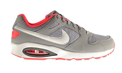 Nike Air Max Coliseum Racer Wolf Grey