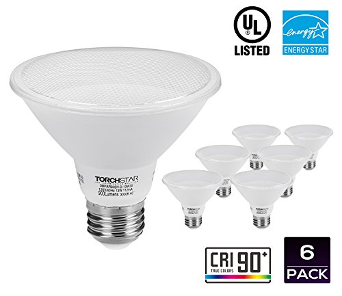 Location Dimmable PAR30S Spotlight WARRANTY product image