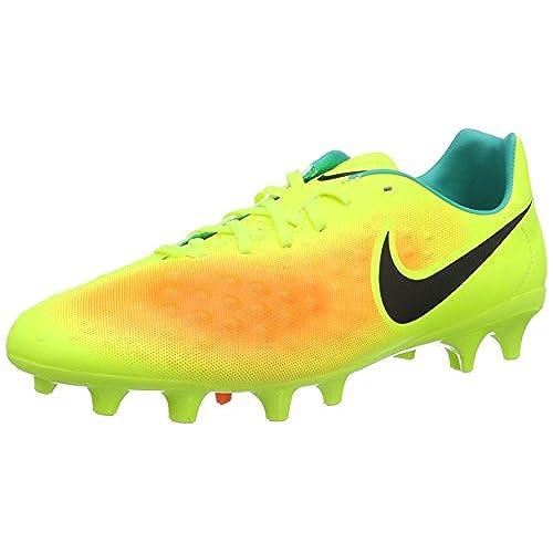 8e9994b66c5b65 bajo costo Nike Magista Onda Ii Fg, Botas de Fútbol para Hombre ...