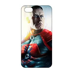 Cool-benz WWE IMMORTALS wrestling fighting action warrior (3D)Phone Case for iPhone 5s