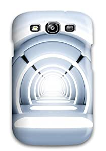 S3 Perfect Case For Galaxy - USMhVlk4544TxtvH Case Cover Skin