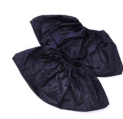 Schutzschuhe Schuh/überzieher Schuh/überzug /Überziehschuh Regen/überschuh TRI Schuh /Überzieher Winterschuh/überzieher Schuh Schutzh/ülle Schuhgr/össe 39-46 Anti Rutsch schwarz
