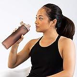 Hidrate Spark 2.0A Smart Water Bottle - New