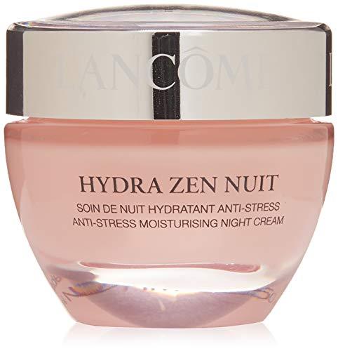 Lancome By Lancome Hydrazen Neurocalm Soothing Recharging Night Cream-50ml/1.7oz (women) (Cream Parfum For Women Lancome)