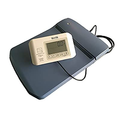 WB-800AS Plus NTEP Class III Certified Legal for Trade Digital Scale with BMI Function