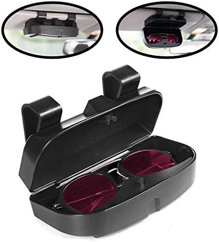 lebogner Sunglasses Glasses Organizer Installation product image