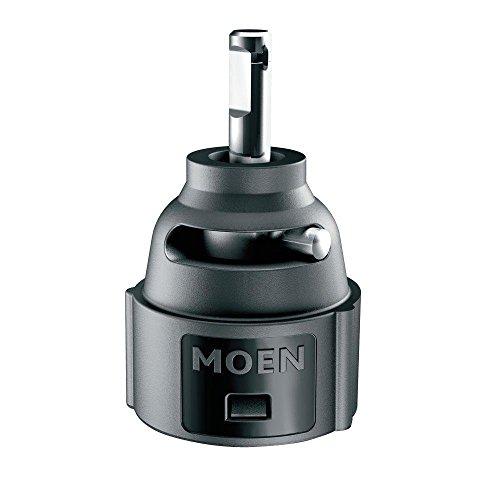 Moen MO1255 1255 Faucet Stems, Pack of 1, N (Faucet Cartridge Moen)