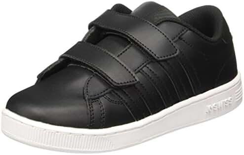 K-SWISS Hoke Strap-K Sneaker