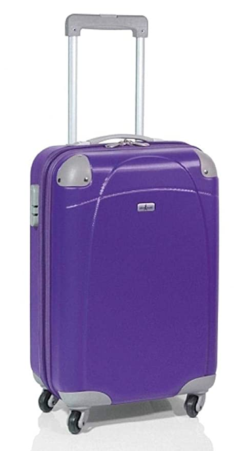 John Travel 931109 2019 Maleta, 60 cm, 30 litros: Amazon.es ...