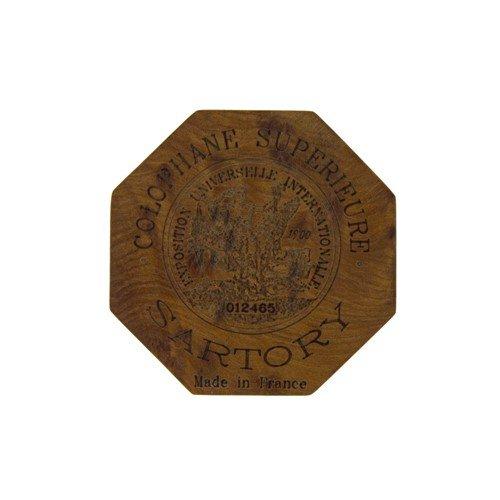 sartory-rosin-in-octagonal-wood-case