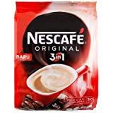 Nescafe Blend and Brew 28 Sticks - Pack of 2
