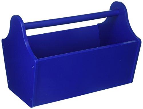 KidKraft Toy Caddy - Blue