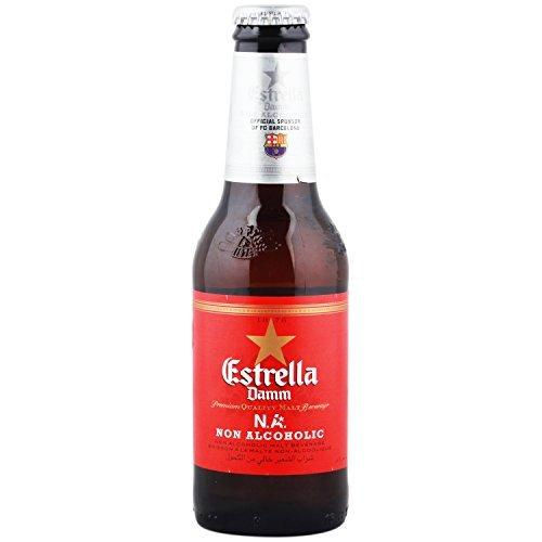 estrella-damm-non-alcoholic-malt-beverage-250ml