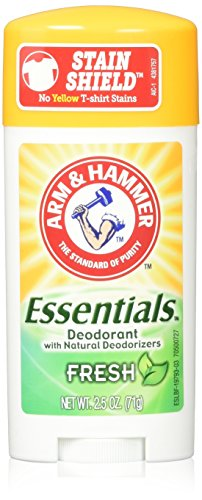 arm-hammer-essentials-solid-deodorant-fresh-25oz-3-pack