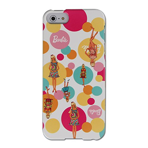 genuine-barbie-doll-designed-iphone-5-5s-licensed-product-hard-case-cover-type14