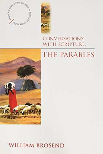 an analysis of parables in human Exegeting parables last or statement of fact elaborating some aspect of human analysis and parable interpretation.