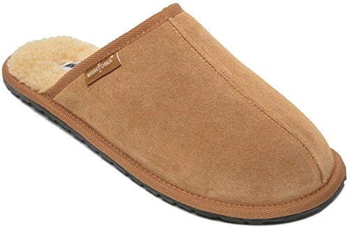 Buy minnetonka mens shoes
