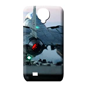 samsung galaxy s4 cell phone carrying skins Unique Shock Absorbing Hot New catapult take off