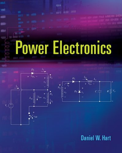 power-electronics