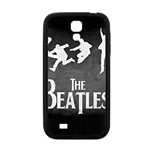 The Beatles Hot Seller Stylish High Quality Hard Case For Samsung Galaxy S4