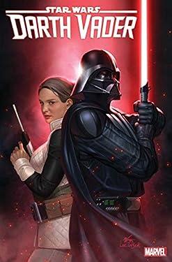 Star Wars: Darth Vader (2020-) #3