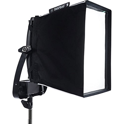Litepanels Softbox for Astra 1x1 and Hilio D12 T12 | Softbox for Astra 1x1 Hilio D12 T12 900-0032