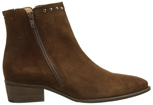 Marron Sport Bottes Whisky Shoes Ldf Femme 41 Comfort Gabor xqpXTwBCw