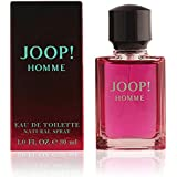Perfume Joop Pour Homme 75ml Edt Masculino