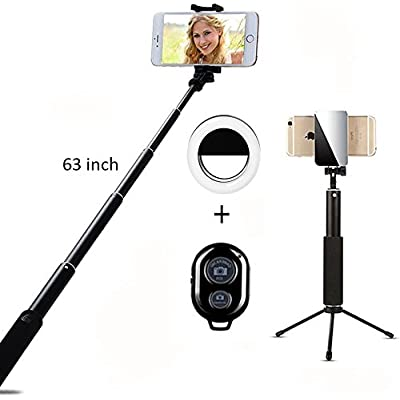 selfie-stick-bluetooth-16m-extendable