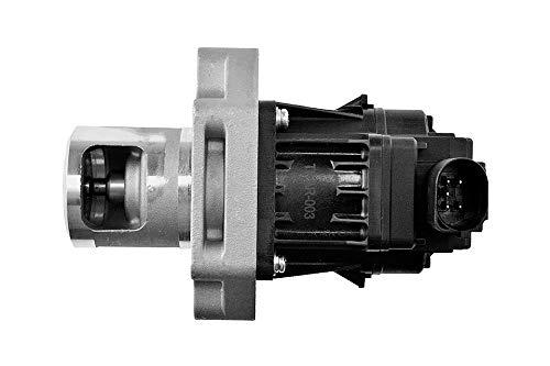 ABGASRUCKFUHRUNGSVENTIL EGR-AR-003 AGR VENTIL