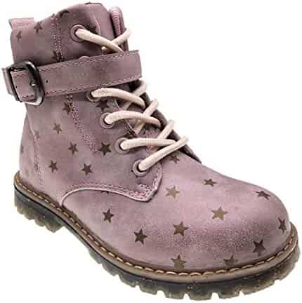 aef7f241014f1 Shopping Silver or Pink - Last 90 days - Boots - Shoes - Girls ...