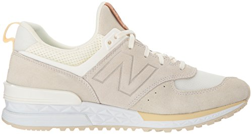 Chaussures Ws574 Balance Salt W New Sea zqTw18xg