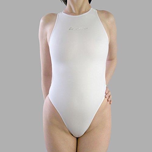 白水着の画像加工して乳首透けさせるの最高wwwwwwwwwww [無断転載禁止]©2ch.netYouTube動画>1本 ->画像>1087枚