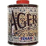Tenax AGER Color Enhancer 1 Qt.