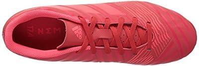 adidas Originals Men's Nemeziz 17.4 FxG Soccer Shoe