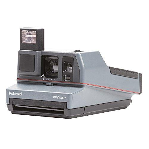 Polaroid Impulse One Step Camera by Polaroid (Image #1)