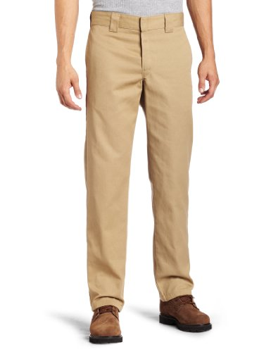 dickies-mens-slim-straight-fit-work-pant-washed-maple-32x32