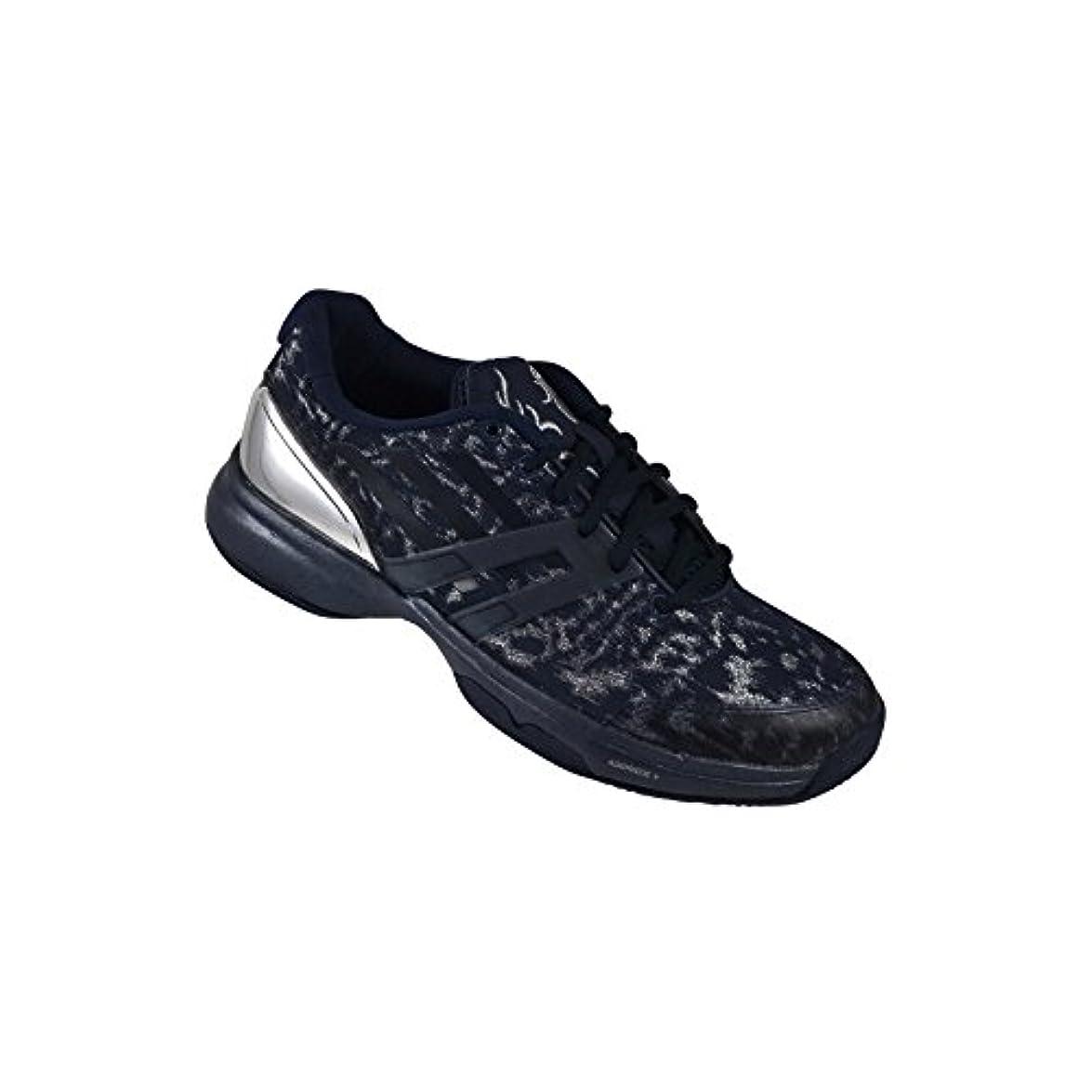 Adidas Sneaker Donna Blu Conavy conavy silvmt