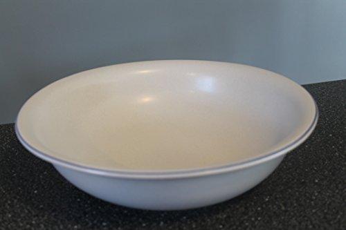 Pfaltzgraff Yorktowne Large SALAD Serving Bowl 12