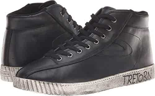 ddd9b89543364 Shopping Zappos Retail, Inc. or ShoeMall - Fashion Sneakers - Shoes ...
