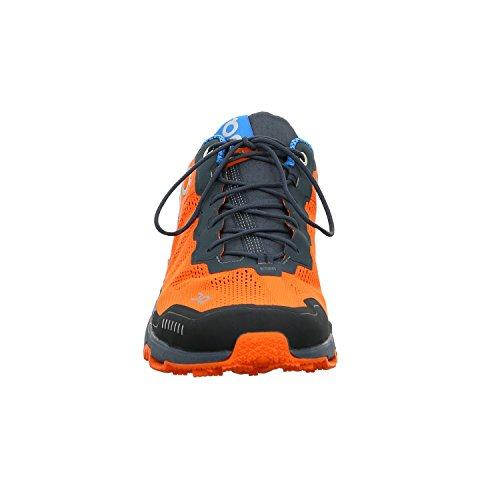 On Running - Scarpe chiuse Uomo