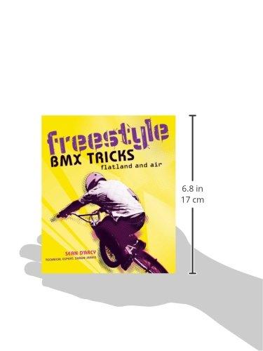 Buy bmx bikes to buy