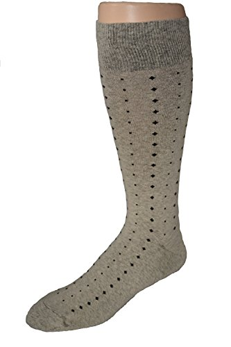 extra large dress socks - 8