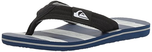 Quiksilver Molokai Layback Youth Sandal product image