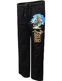Men's Novelty Pajama Bottoms   Amazon.com