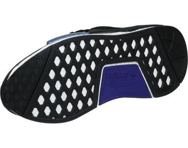 adidas NMD W Schuhe 7,0 core black