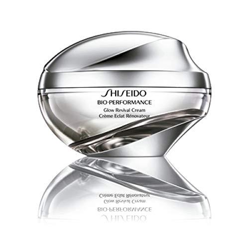 Shiseido Bio-Performance Glow Revival Cream 1.7 oz